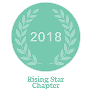 Rising Star Chapter